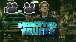 Watch The Trailer To Monster Trucks! - Fun Kids - The UK's ... Watch Gronkowski Surprised With Custom Gronk 87 Monster Truck 60 Seconds Of Madness Learn Colors With Police Monster Trucks Video Learning For Kids Truck Youtube Rembering Salem 2017 Wintertional Attracts Adventures A Mazeing Race Online Pure Flix Full Hd Movie Online Hd Movies Tv Series Hypes Must Hype Malaysia Bangshiftcom Fly Like Brick The Bad Company Mayhem 2016 What To During New Season All About Alrnate Ending First Ever Front Flip Drive