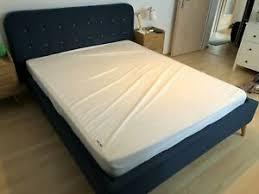 maison schlafzimmer möbel gebraucht kaufen ebay kleinanzeigen
