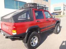 1998 Jeep Cherokee Africana One Of A Kind American Expedition Conversion Custom Jeep Cherokee With A Turbo Hemi V8 Engine Swap Depot Denver Used Cars And Trucks In Co Family Wrangler Pickup Is Go To Offer Jk8 Cversion Kit For The Cummins A2300t Swapped Sold Chief Wagon Rhd Auctions Lot 22 Shannons 10 Buy While Waiting Look What I Found No Thats Not A Wrong Tribe Driveevcom Jeepev Ev Cversion Jk 8 Best Car Picture Galleries Otoimagehosterus Bitrux Jeep Cversions Fewer People More Things Prices Truck Grand By Xcustomz On Deviantart