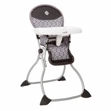 Safety 1st Fast Pack High Chair - Granada | Shop Your Way: Online ... Safety 1st High Chair Timba White Wood 27624310 On Onbuy Unbelievable St Portable Best Booster Seats For Beaumont Utensils Buy Baybee Galaxy Green Simple Fold Marissa Cosco Kids The Top 10 Chairs For 2019 Reviews Comparisons Buyers Guide Recline Grow Seat Babies R Us Canada Find More Euc First And Infant High Chair Safe Smart Design Babybjrn Baby Chairstrong And Durable Plastic