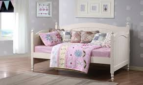 Bunk Beds Okc by Bunk Beds Evansville In Latitudebrowser