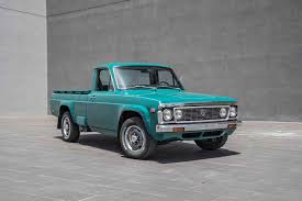 Mileti Industries - 50 Years Of Mazda Rotary Engines: Driving A '67 ... 1975 Mazda Repu Rotary Pickup Mileti Industries Father Of The Kenichi Yamoto Dies Iroad Tracki Staff Pickup Thats Right Rotary Truck With A Wankel Wallpaper 1024x768 917 Street Parked Repu Startinggrid 1977 Engine Trend History Photo Morries Heritage Road Trip Seattle To 13b Turbo Truck Youtube 1974 Rotaryengine Usa The Was T Flickr Rx8 Chevy S10 Truckeh Shitty_car_mods