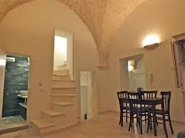 Casa Antica Tile Marble by Holiday Home Casa Antica Pietra Bianca Ostuni Italy Booking Com