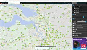 100 Wun Derground Domoticz Adding A Virtual Weatherstation Wunderground Projects