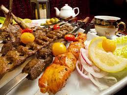 cuisine afghane authentic afghan cuisine spices up kirkland the seattle globalist