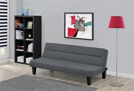 Gray Sectional Sofa Walmart by Furniture Wonderful Cheap Sectional Couches Walmart Bedroom