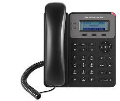 Basic IP Phone Solutions- Grandstream Networks How Much Does A Premised Based Voip Phone System Cost Small Phone Systems Yealink Business Class Ip Telephone Comparison Basic Solutions Grandstream Networks Voip Houston Best Service Provider Amazoncom X50 Small System 7 Benefits Is It Advantageous To Your San Antonio Repair Why Choose Chicago Queencityfiber Santa Cruz Company Telephony Providers The 50 Cisco Office Sip Pri
