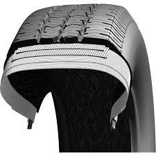 100 Goodyear Wrangler Truck Tires Canada
