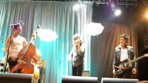 The Smashing Pumpkins Siamese Dream Blogspot by Purrview June 2011