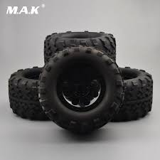 160mm 17mm Hex RC Accessory 1:8 Tire Rims 4Pcs For Bigfoot Monster ... Watch How The Iconic Bigfoot Monster Truck Gets A Tire Change The Road Rippers 10 Rc 11543337263 Ebay Meet Man Behind First Wsj Bigfoot Classic 110 Scale Rtr Blue Hobbyquarters Traxxas No1 12vlader 12txl5 Traxxas 1 Original 2wd Trucks Vading Mansfield Motor Speedway Automobilis Wip Beta Released Dseries Bigfoot Updated 1014 Hot Wheels Monster Jam Custom With Desert 18 Trucks Wiki Fandom Powered By Wikia