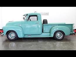 1950 Chevrolet Other Pickups 3100 For Sale In Rancho Cordova, CA ... 1956 Ford F100 Custom Cab For Sale In Rancho Cordova Ca Stock 1972 Chevrolet C10 1979 Dodge Other Pickups Trophy Truck Midatlantic Transport Inc Md Rays Photos 1967 El Camino 2003 Ram 3500 59 Cummins Diesel 4x4 1 Owner 6 Speed Manual Concrete Pouring Project Mixing Trucks Diy Home Garden 1973 Gmc Sierra 1500 103165 American Simulator Video 1174 California To