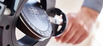 Dresser Masoneilan Pressure Regulator by Corona Control Reglerventiler För Processindustrin