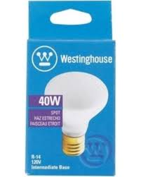 here s a great deal on westinghouse incandescent light bulb 40
