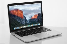 Macbook Air Coupon Best Buy - Restoration Hardware Coupon ... 27 Best Deals We Could Find On The Internet Chicago Tribune Olympic Village United Shop For Jansport Bags Online 31 Promo Code For Jansport Bpack Coupon Code Coupon Vapordna Coupon December 2019 10 Off Purchase Of 35 Or Pin By Jori Wagen Kiabi Jcpenney Coupons Jansport Coupons Promo Codes Deals March Earn Royal Sporting House Warehouse Sale May Singapore Superbreak Bpack Jansportcom Auto Repair St Louis Hsn Shopping Makemytrip Intertional Hotel