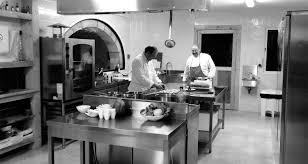 cours de cuisine pour professionnel evénements réceptions les arbouisers atelier de cuisine et