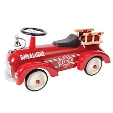 Schylling Metal Speedster Ride-On Fire Truck Fire Truck Electric Toy Car Yellow Kids Ride On Cars In 22 On Trucks For Your Little Hero Notes Traditional Wooden Fire Engine Ride Truck Children And Toddlers Eurotrike Tandem Trike Sales Schylling Metal Speedster Rideon Welcome To Characteronlinecouk Fireman Sam Toys Vehicle Pedal Classic Style Outdoor Firetruck Engine Steel St Albans Hertfordshire Gumtree Thomas Playtime Driving Power Wheel Truck Toys With Dodge Ram 3500 Detachable Water Gun