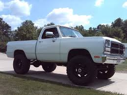 1st Gen Pics Anyone? - Page 46 - Dodge Diesel - Diesel Truck ... 1999 Dodge Ram 1500 Cali Offroad Busted Skyjacker Leveling Kit Questions Ram 46 Re Transmission Not Shifting Index Of Picsmore Pics1995 4x4 Power Wagon Blue Wagons Pinterest The Car Show Hemi Rat Pickup Youtube Just A Guy The Swamp Edition Well Maybe 2002 Quad Cab Slt 44 Priced To Sell Used 1946 D100 For Sale Classiccarscom Cc1055322 1938 Pickup Street Rod Rat Shop Truck 1d7rv1ctxas144526 2010 Black Dodge Ram On In Mt Helena Truck
