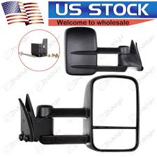 For 88-98 Chevy GMC 1500/2500/3500 Towing Mirrors Manual Side Mirror ... Brents Travels Do You Need Extended Mirrors On Truckcamper Lmc Truck Door Youtube Select Driving School Adjusting Side Mirrors Isuzu Commercial Vehicles Low Cab Forward Trucks Car Blue Sky Background Stock Photo More Pictures Mobile Home Toter Homes Club Front Blind Spot Mirror Curtains Decoration Ideas Drapes T25 Screen Wrap Plain Deluxe For Fuel Lagoon Semi Seat And Setup 4 X 512 In Rv 2pack72224 The For 8898 Chevy Gmc 123500 Towing Manual Side