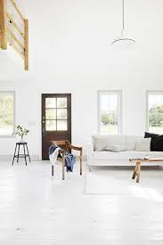 30 White Living Room Decor