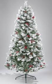 15 Of The Best Artificial Christmas Trees In UK And Where To Buy