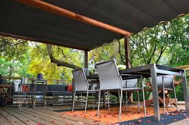 Patio Ideas ~ Outsunny 10 X 8 Patio Manual Retractable Sun Shade ... Manual Retractable Awnings The Home Depot Guide Gear 12x10 Awning 196953 Shades Alinium Shade Alinum Patio Covers Superior Shading Of Brea Primrose Hill Indigo Amazoncom Awntech 8feet California Model Goplus 645 Deck Ideas Outsunny 10 X 8 Sun Outdoor Door Chrissmith In Brick Nj By One Youtube Box Awning Manual Vegas Clauss Markisen