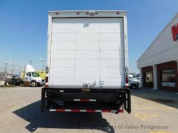 2012 Used Freightliner M2-106 UNDER CDL With Liftgate At Valley ... 2013 Intertional 4300 24ft Box Truck With Liftgate Dade City Fl Standard Lift Gate For Trucks 1 100 300 Mm Z Zepro Quality Lift Gates In California Liftgate Truck Rental Awesome Surgenor National Leasing Best Tommy Gate Liftgates Flatbeds Box Trucks What To Know Railgate Series Budget Atech Automotive Co Repair Orlando Eagle Pickup Cable 1000 Capacity E38pu Heavy Moving Parket At Busy Street Stock Photo Picture And Pickup Truck Foldable Emtc Series Waltco