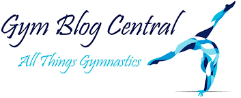 Level 3 Gymnastics Floor Routine by How Did They Come Up With That Score U2013 Gym Blog Central