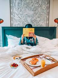 HotelTonight's Daily Drop: A Fun Way To Save A Lot On Your Next ... 10 Booking Hacks To Score The Cheapest Hotel Huffpost Life Save The Shalimar Boutique Hotel Coupons Promo Discount Codes Tonight Best Deals Hoteltonight Promo Code 2019 Tonight App For 25 Free Coupon Hotels Get 30 Priceline Code Flights August Old Time Candy 50 Cheap Rooms How Last Minute Money Game Silicon Valley Make Tens Of Thousands Paul Fredrick 1999 New Voucher Travel Codeflights Holidays City Breaks 20 Off Wethriftcom