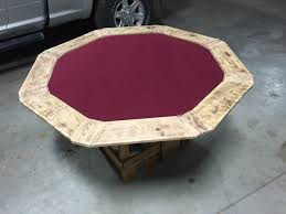 Pallet Poker Table. DIY | Projects | Pinterest | Poker Table ... Rhinebeck Pottery Barn Style Pool Table 74 Best Love Images On Pinterest Barn New Imperial Intertional Billiards Mahogany Poker By Jonathan Charles Table And With Custom Felt Custom Tables Ding Bbo Rockwell Piece Best 25 Octagon Poker Ideas Industrial Game Lamps Overstock Fniture Top Driftwood Floor Lamp Home Shuffleboard Ultimate Napoli Game Room 238 P O T E R Y B A N