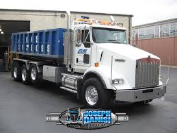 Joseph Danisi Trucks, Inc. | | Used Truck Sales, Swaploader Hooklift ... 2012 Peterbilt 386 Glider 131 Truck Sales Youtube Tow Custom Build Woodburn Oregon Fetsalwest News Macs Trucks Huddersfield West Yorkshire Another Picture Of Semi Truck Sales Pinterest Semi 7 Accsories For All Pickup Owners 2015 Kenworth T660 Pin By Ray Leavings On Peter Bilt Trucks Twitter Keep Your Eyes Peeled This Warrenton Select Diesel Truck Sales Dodge Cummins Ford Featured Builds Elizabeth Center For Sale Check Out Lifted 2017 Ford Joseph Danisi Inc Used Swaploader Hooklift