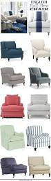 Clayton Marcus Sofa Bed by 117 Best Sofa U0027s Chair U0027s And Recliner U0027s Images On Pinterest