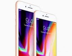 New iPhone more like WhyPhone – Northern Iowan
