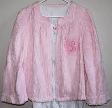 Chenille Bed Jacket by Chenille Robe Button Front 100 Cotton Style Pinterest Robes