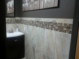 emser tile eurasia bianco 12x24 field tile 3x13 bullnose