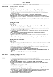 Resort Manager Resume Samples | Velvet Jobs 39 Beautiful Assistant Manager Resume Sample Awesome 034 Regional Sales Business Plan Template Ideas Senior Samples And Templates Visualcv Hotel General Velvet Jobs Assistant Hospality Writing Guide Genius Facilities Operations Cv Office This Is The Hotel Manager Wayne Best Restaurant Example Livecareer For Food Beverage Jobsdb Tips