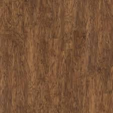 Shaw Versalock Laminate Wood Flooring by Shaw Vinyl Flooring Vinyl Floors Flooring Stores Rite Rug