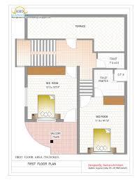 100 Duplex House Plans Indian Style 16 Elegant Home Seaketcom