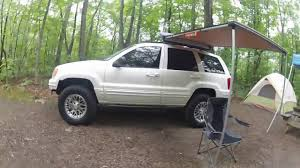 ARB 1250 Awning - YouTube Thesambacom Vanagon View Topic Arb Awning Alinum 984 X 2500mm Poly Performance Vw T2 Bay Window With Gw Fitting Kit Overland Off Road Arb Awning Youtube 2500 Installed Dozers Sprinter Pinterest Page 8 Toyota Fj Cruiser Forum Front Runner Outfitters Foldable At Ok4wd Astrosafaricom Show Me Your Awnings 2 New Accsories Taw All Access Touring Room Windows 4runner