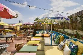 100 Mama Paris Hotel Shelter East S Skyscanner