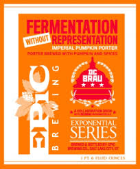 Troegs Master Of Pumpkins by We Beerlong Together My Journey With Craft Beer Page 3