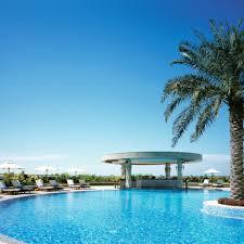 100 Water Hotel Dubai Shangri La Emirate Of United Arab Emirates