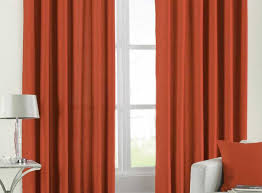 Ellery Homestyles Blackout Curtains by Blue Sheer Curtains Walmart Mainstays Blackout Energy Efficient