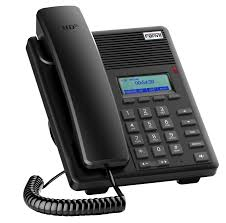 Fanvil F52P IP Phone – Fanvil IP Phones India Top Ip Desk Phones Under 200 Grandstream Networks Voice Data Video Security Buy Gxp1625 Phone Phone Black Online At Best Voip Service Provider With Cheap Calling Rates To India China And Polycomsoundpointip550jpg People Love Voip Service Providers Unlimited India Calling Plans Amazoncom Gigaset Gigasetc530ip Cordless Hybrid Expandable For Ebay Account Cpromised Voip Suppliers Manufacturers Alibacom Cisco 7942g 7900 Series Not Included Amazonin Electronics Voip Phones Prices In Indiaamazonin Call2india Calls Android Apps On Google Play