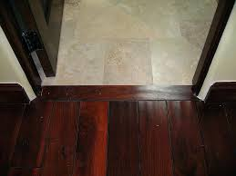 Vinyl Tile To Carpet Transition Strips by Wood Flooring Transition Strips Tile Hardwood Floor U2013 Thematador Us