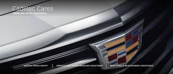 Cadillac GMC Dealership Fayetteville NC | Dunn | Newton Grove