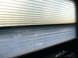 Rv Day Night Window Shades Blinds Rubber Roof How To Clean – Anielka China Sun Shade Whosale Aliba Amazoncom Auto Ventshade 194056 Inchannel Ventvisor Window Top 7 Best Windshield And Shades Mycarneedsthis Summer Car Sunshade Curtain Side Rear Mesh Visor Shield Oxgord Casx02 Universal Open Air Screen Cover Tapeon Outsidemount Visors Rain Guards Wind Truck Sun Visit To Buy Alinum Shrinkable Blind Weathertech Vent Deflectors 04 Silverado Youtube 8 Deflectors For Your 2018 Care 2pcs Black Sunshades 14 Honda Ridgeline Smoke Tint Shade Perfect Fit Weather