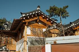 100 Korean Homes For Sale Bukchon Hanok Village May Be South Koreas Best Kept Secret