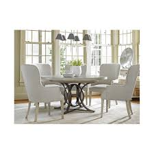 Oyster Bay Calerton Extendable Dining Table In 2019 ... Luther Ding Chair Oyster 2box Coinental Seating Summer House White Slat Back Side Curran Quilted Products In 2019 Elk Home 1204024s2 At Lighting None Normandie Arm Ruccy And Capetown Sumatra Futura Stackable Round Ding Liberty Fniture 5pc Pedestal Set Est Ship Time Is 4 Weeks Lexington Bay Montauk Rectangular Table Of Chairs Oc17tbu Blue By Leisuremod Carousel Seating Selamat Designs Stretch Jacquard Damask Short Slipcover