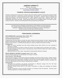 Scholarship Resume Format 36 Free Download Example Resumes Objective Statement Nice