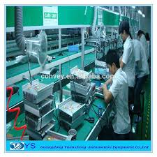 l assembly line l assembly line suppliers and manufacturers